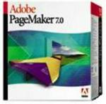 Adobe Pagemaker 7.0.2 For Windows
