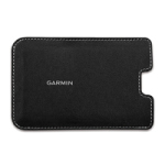 Garmin Universal Carrying Case (4.3'' Screen)