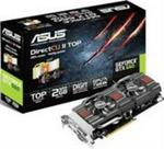 Asus NVIDIA GeForce GTX 660