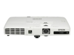 Epson EB-1776W Projector