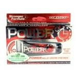 Doc Johnson Power Plus Delay Cream