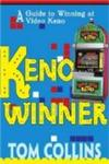 Keno Winner: A Guide to Winning at Video Keno