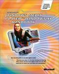 Microsoft Windows Media(TM) Player for Windows XP Handbook (Cpg-Other)