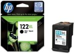 HP CH563HE No 122XL Black Ink Cartridge