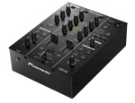 Pioneer DJM-350 Mixer