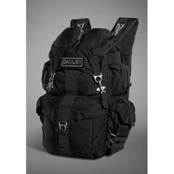 Oakley Mechanism Backpack Review Www Tapdance Org
