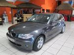 2004 BMW 120i Auto (E87)
