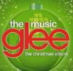 Glee: The Music - The Christmas Album (CD)