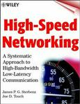 High-Speed Networking: A Systematic Approach to High-Bandwidth Low-Latency Communication