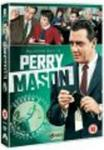 Perry Mason: Season 2 (DVD)