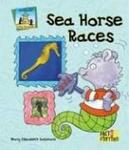 Sea Horse Races (Critter Chronicles)