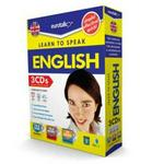 Eurotalk Learn to Speak English Triple Pack - Talk Now, World Talk and Bonus Disc