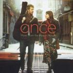 SOUNDTRACK - ONCE