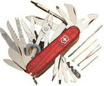Victorinox Swiss Army V1.6795.XLT Swiss Champ