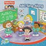 Fisher-price Little People ABC Sing-Along