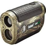 Bushnell Scout 1000 ARC Laser Rangefinder Realtree Camo
