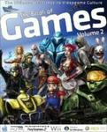 The Book Of Games Volume 2 The Ultimate Reference To Videogames