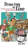 Drawing The Line The Untold Story Of The Animation Unions From Bosko To Bart Simpson (ebook)