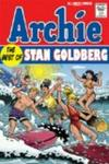 Archie: Best of Stan Goldberg