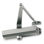 Sony RE-LK14 Door Closer