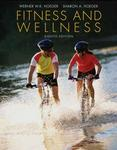 Fitness and Wellness - Paperback