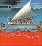Covarrubias and Bali