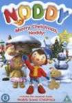 Merry Christmas Noddy (DVD)