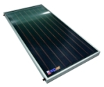 Kwikot Solar Retrofit