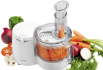 Kenwood FP110 Food Processor