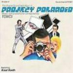 Project Polaroid feat. Kool Keith