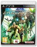 Namco Bandai Games Europe Enslaved - Odyssey to the West