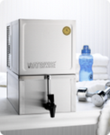 Water Distiller - Waterwise 7000 - Automatic
