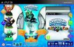 Skylanders: Spyro's Adventure Starter Pack PS3