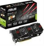 Asus NVIDIA GeForce GTX670