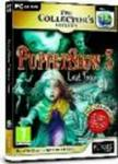 PuppetShow 3 - Lost Town Collector's Edition (PC, CD-ROM)