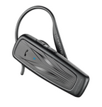 Plantronics Explorer ML10 Bluetooth Headset Micro USB Charger