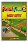 Farmville 2 Game Guide