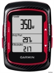 Garmin Edge 500 Red Premium Bundle