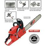 Lawn Star 45cc Petrol Chain Saw