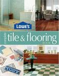 Lowes Complete Tile And Flooring (Complete...)