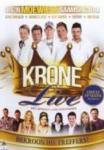 Krone Live (dvd)