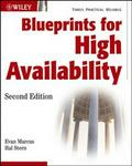 Wiley Blueprints for High Availability
