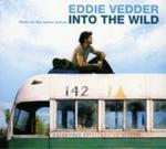 SOUNDTRACK - INTO THE WILD
