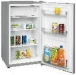 Telefunken HH0408 130L Fridge