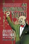 An Inconvenient Youth Julius Malema And The 'new' Anc