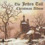 Jethro Tull - Christmas Album (CD)