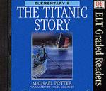 Dk Elt Graded Readers: Titanic