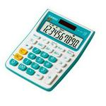 Casio MS10VC Calculator
