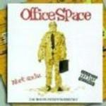 Office Space: The Motion Picture Soundtrack
