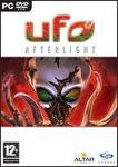 Altar UFO : Afterlight - PC-DVD